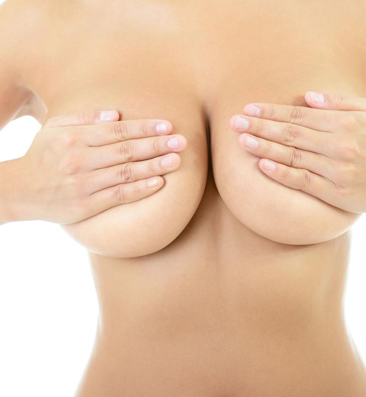 hypertrophie mammaire clinique Argonay