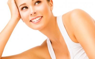 Peut-on avoir un lifting des seins sans mettre de prothèses ?