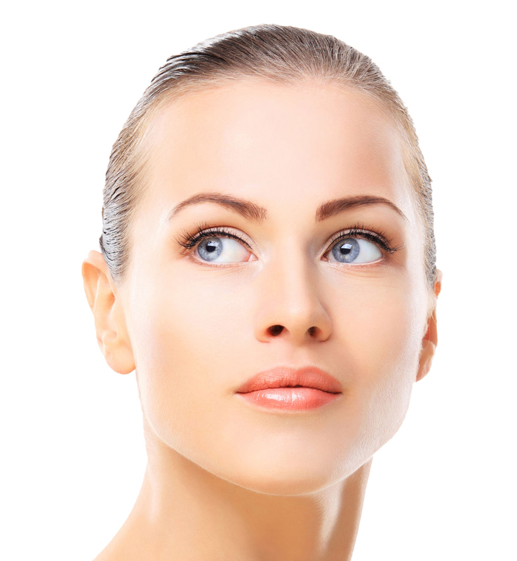 faq médecine esthétique botox