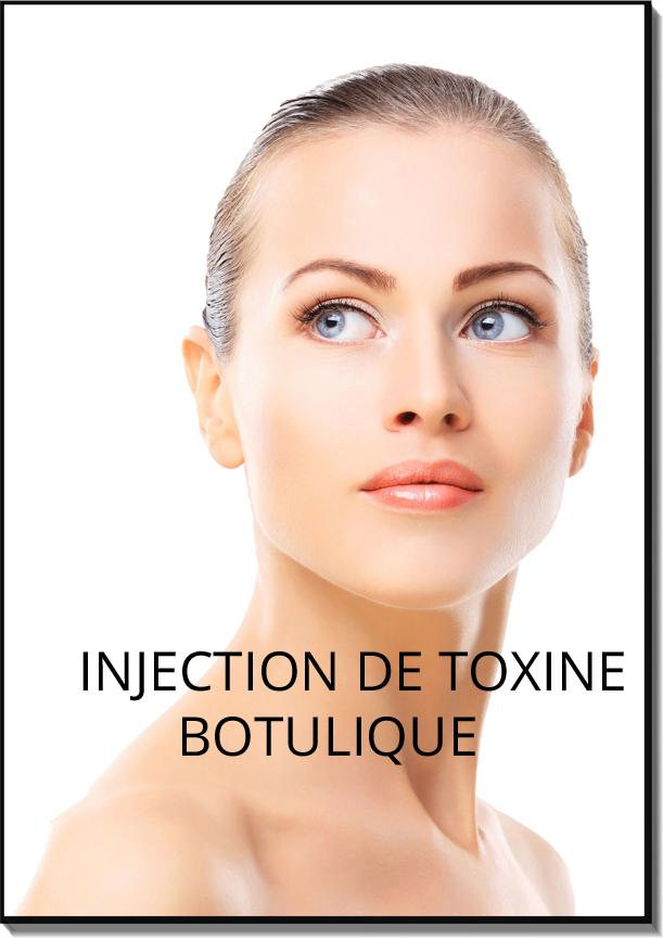 botox haute savoie annecy