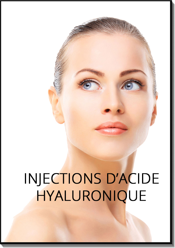 injection acide hyaluronique annecy savoie