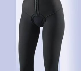 Pourquoi porter un panty après une lipoaspiration?