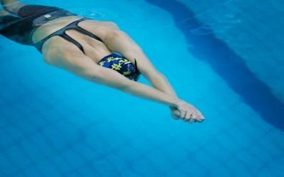Pratique du sport et implants mammaires