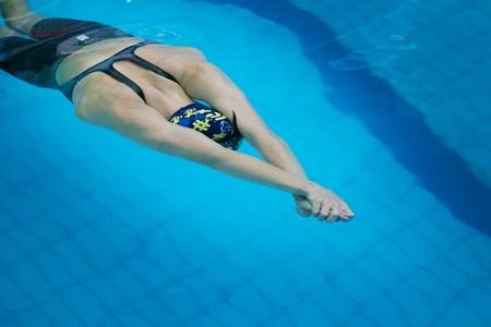 augmentation mammaire sport prothèses