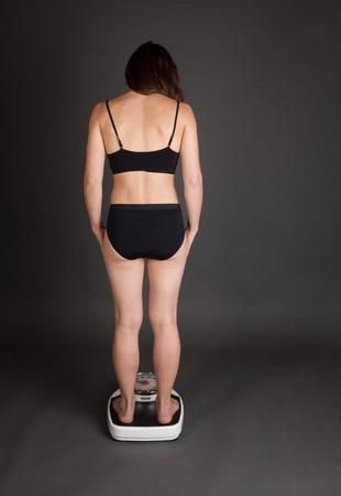 Peut on maigrir avec la lipoaspiration?