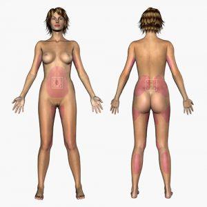 lipoaspiration liposuccion spitalier annecy