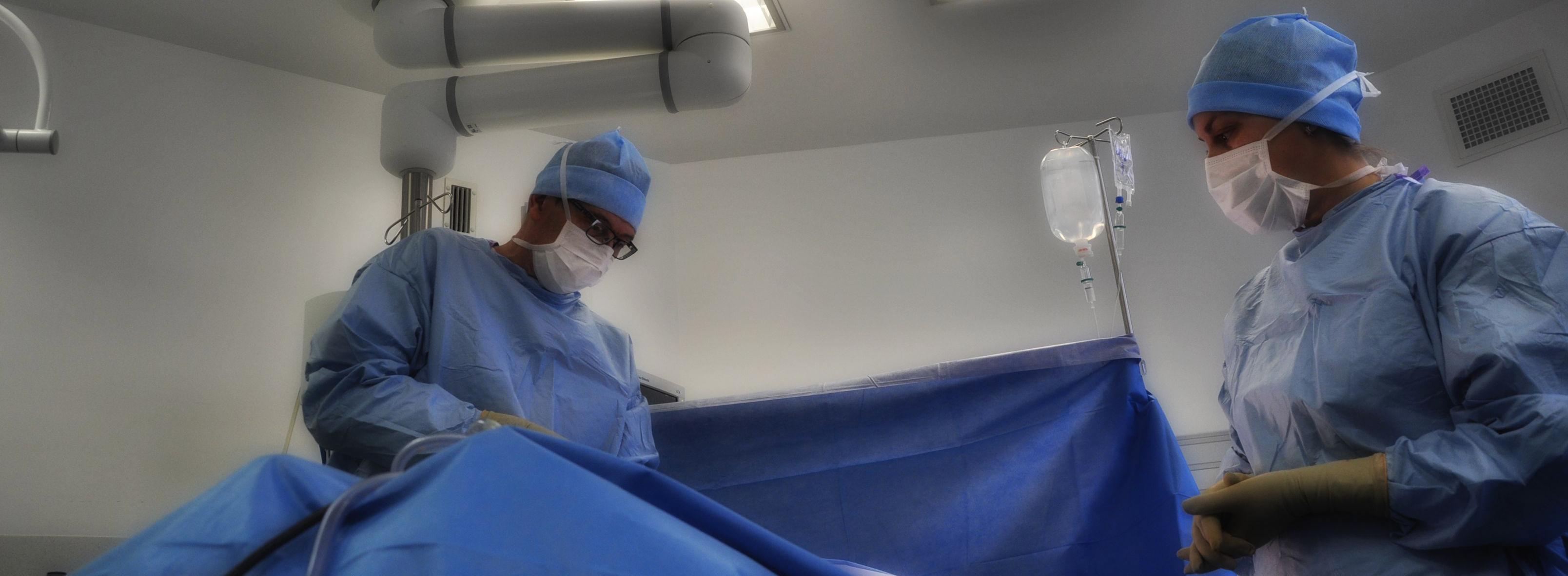 chirurgien esthetique annecy Argonay