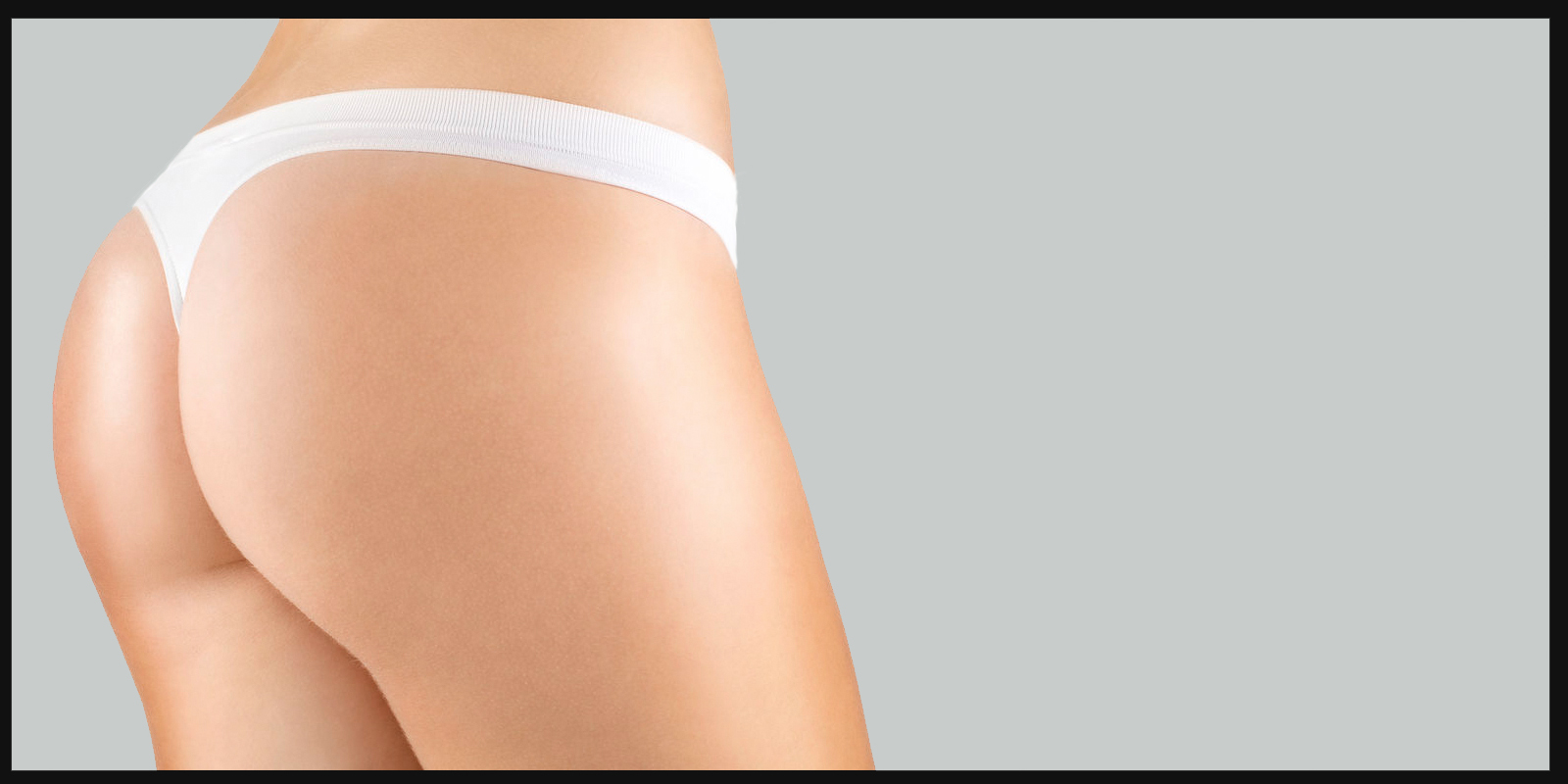 LIPOASPIRATION LIPOSUCCION GRAISSE