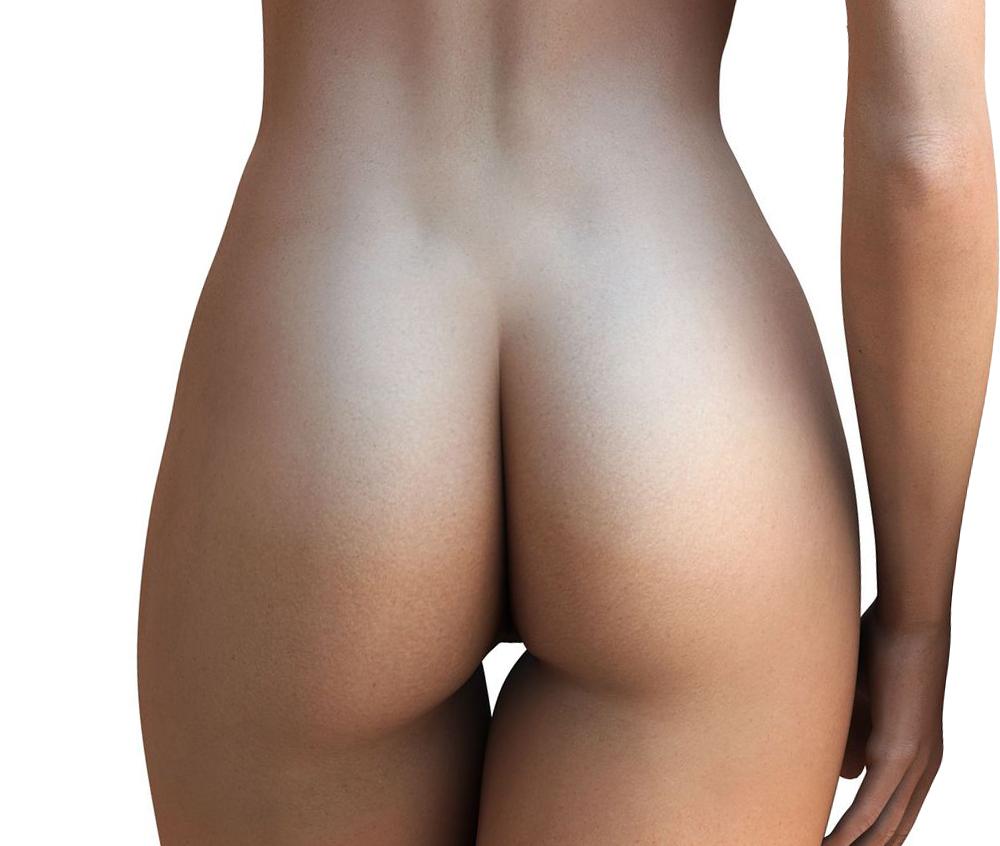 lipofilling fesses graisse annecy genève haute savoie