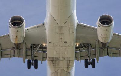 Y a t il un risque de prendre l'avion avec des prothèses mammaires?