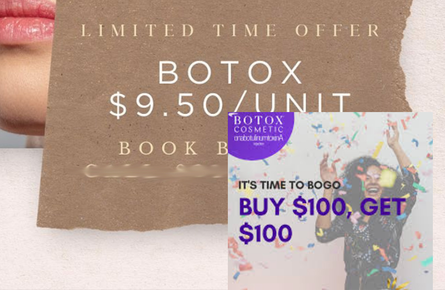botox day 2020 usa